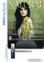 Natural Style Italy JUL2013