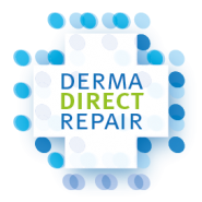 PBdermaDIRECTrepair-12