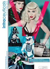 Vmag-Madonna-Katy_Perry-Intraceuticals
